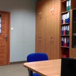 Biuro rachunkowe Wrocław 9
