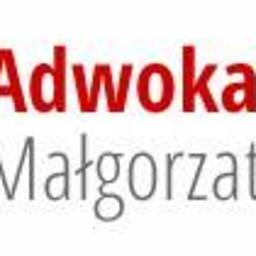 Adwokat Małgorzata Michalik Nowy Sącz - Adwokat Karnista Wielogłowy