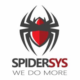 Spidersys Sp. z o.o. - Elektryk Konin