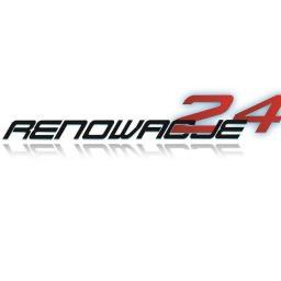 Renowacje24.pl - Remonty domów i kamienic Laszczki