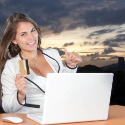 Iwona Świerczynska Agent Kredytowy i Ubezpieczeniowy - Leasing Brzeg