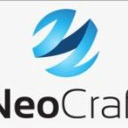 NeoCraft Sp. z o.o. - Reklama Mailingowa Wrocław