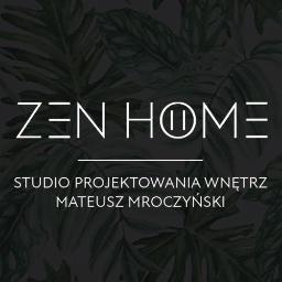 Zen Home - Firma remontowa Toruń