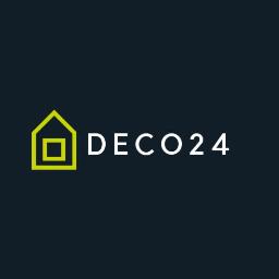 Deco24 - Kafelkarz Kalisz