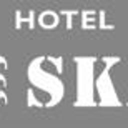 Hotel New Skanpol - Hotel SPA Kołobrzeg