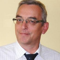 Janusz Gryziecki - Firma konsultingowa Legionowo
