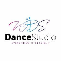 WDS Katowice - Szkoła tańca Katowice