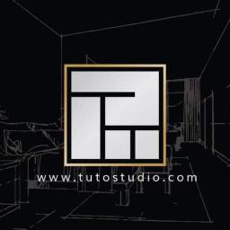 TUTOSTUDIO - Usługi Bydgoszcz