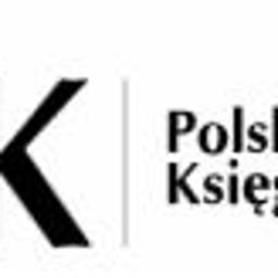POLSKI INSTYTUT KSIĘGOWOŚCI Sp. z o.o. S.K. - Doradztwo, pośrednictwo Łódź