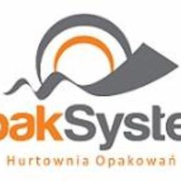 Opak-System - Opakowania Pogwizdów nowy