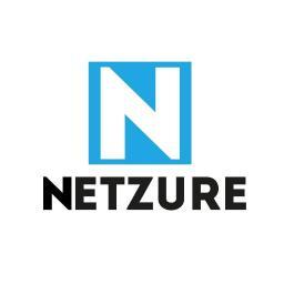 NETZURE - Reklama internetowa Konin