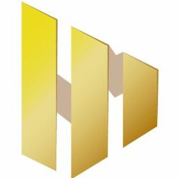 HM Finance - Biuro Podatkowe Warszawa