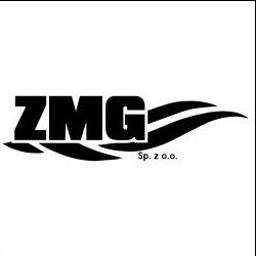 ZMG Sp. z o.o. - Firma transportowa Krzywiń