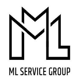 ML SERVICE GROUP Sp.z.o.o. - Układanie Kostki Brukowej Czyżowice