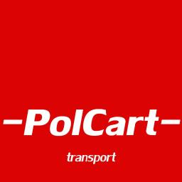 PolCart Krzysztof Sitkowski - Przeprowadzki Białystok