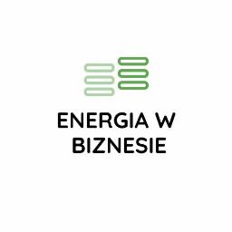 Energia w Biznesie - Fotowoltaika Kraków