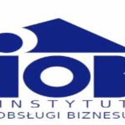 Instytut Obsługi Biznesu Sp. z o.o. - Kadry Lublin