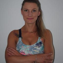 Magdalena Białachowska - Dietetyk Szczecin