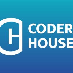 Coders House Sp. z o.o. - Programista Sql Wrocław