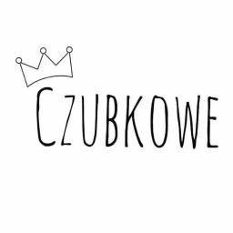 Czubkowe - Odzież męska Dąbrowa Górnicza