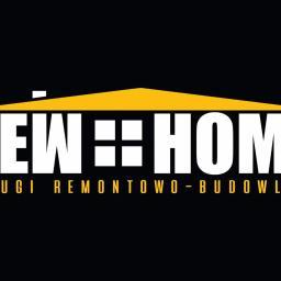 NEW HOME - Szpachlowanie Ścian Miedziana Góra