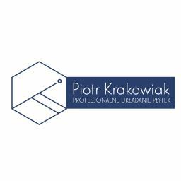 Profesjonalne Układanie Płytek Piotr Krakowiak - Glazurnik Wrocław