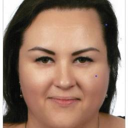 TR Inżynier Małgorzata Sawczuk - Rzeczoznawca budowlany Skierdy