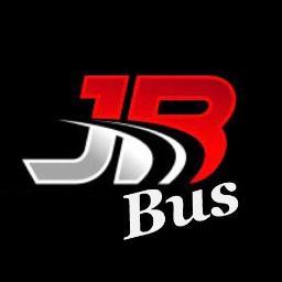 JB Bus - Przeprowadzki Świecie
