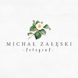 Micha艂 Za艂臋ski Fotografia - Us艂ugi Fotograficzne Ostro艂臋ka