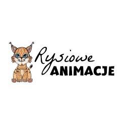 Animatorzy dla dzieci Bełchatów