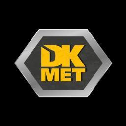 DK-Met Dawid Knura - Ogrodzenia panelowe Jastrzębie-Zdrój
