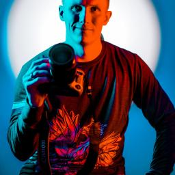 FotoComa - Sesja Zdjęciowa Międzyrzecz