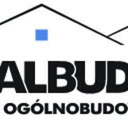 Mal Bud Firma budowlana - Domki Holenderskie Nowa Sól
