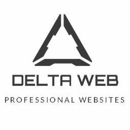 Delta Web - Strony Internetowe, Pozycjonowanie Stron - Reklama internetowa Gowarczów