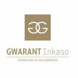 Gwarant Inkaso - Wykup Długów Kraków