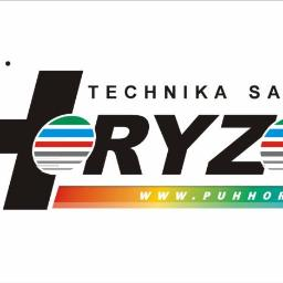 Horyzont Technika Satelitarna - Anteny Satelitarne Kraków