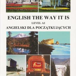 ANDRZEJ TREPKA NAUCZANIE JĘZYKÓW OBCYCH EUROLINGUA - Szkoła językowa Łódź