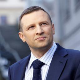 Jarosław Balsamski NEXT CONSULTING - Biuro Doradztwa Gospodarczego Kraków