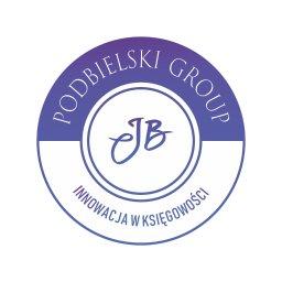 Podbielski Group Sp. z o.o. - Kadry Piaseczno