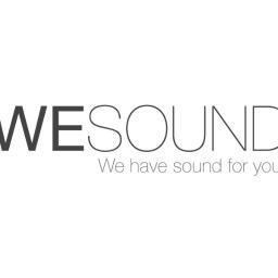 WeSound - Organizacja wesel Kraków