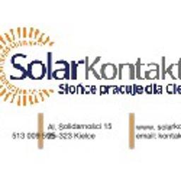 Solar Kontakt s.c. - Firmy Kielce