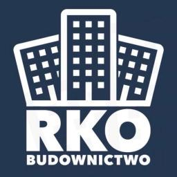 RKO Budownictwo - Fundamenty Nowa Sól