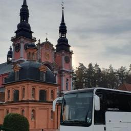 JOLA.TOUR - Firmy Piotrków Trybunalski
