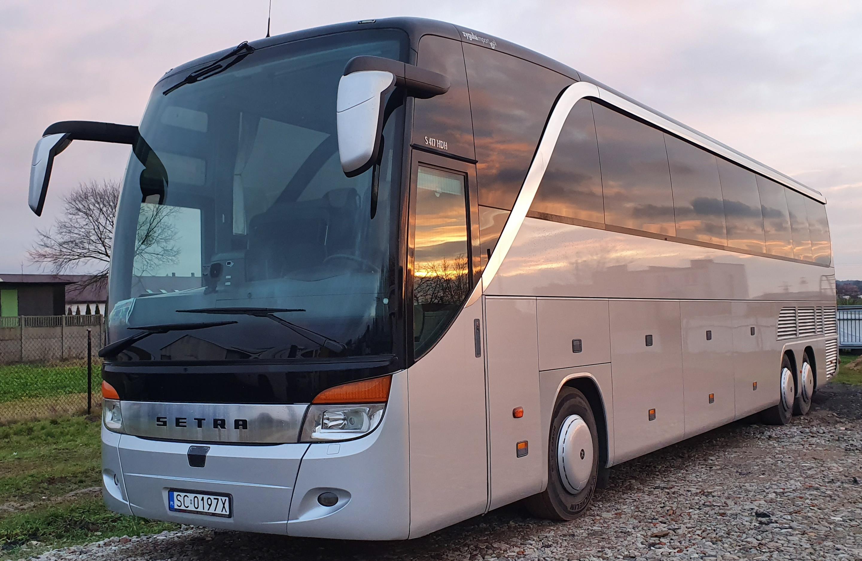 Katowice King Speed Trans Przeprowadzki Transport Przewz