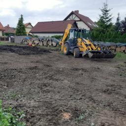 Dig Up Paweł Misztal - Rzeczoznawca budowlany 51-361 Wilczyce