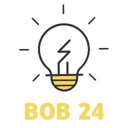 BOB24 Robert Biłas - Pompy ciepła Zamość