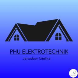PHU ELEKTROTECHNIK Jarosław Gietka - Firmy budowlane Tarnowskie Góry