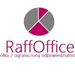 RAFFOFFICE SP. Z O.O. - Kadry Bydgoszcz
