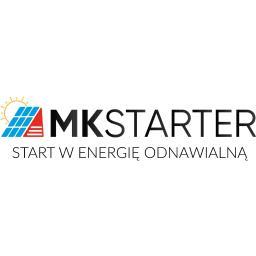 MK STARTER Mariusz Kaszubowski - Energia Odnawialna Lubichowo