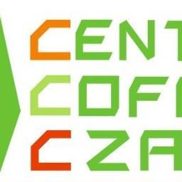 Centrum Cofania Czasu - kosmetologia, medycyna estetyczna - Stylista Zabrze